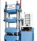 脲醛/美耐皿/树脂/密胺马桶盖成型液压机 上下模 产量可提高两倍