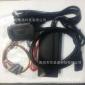 供应USB3.0转IDE/SATA三用易驱线 USB3.0 TO SATA/IDE Cable 易驱线